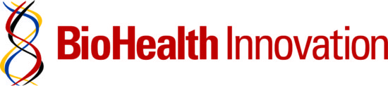 Biohealth Innovation Logo