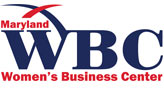 Maryland Women's Business Center Logo