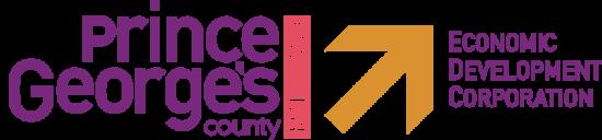 PGEDC Logo
