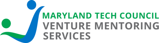 Maryland Tech Council Logo